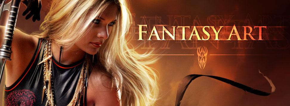 fantasy-art1