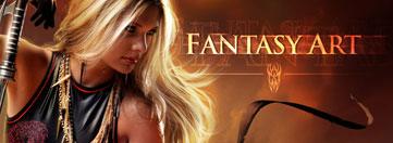 fantasy-artMED